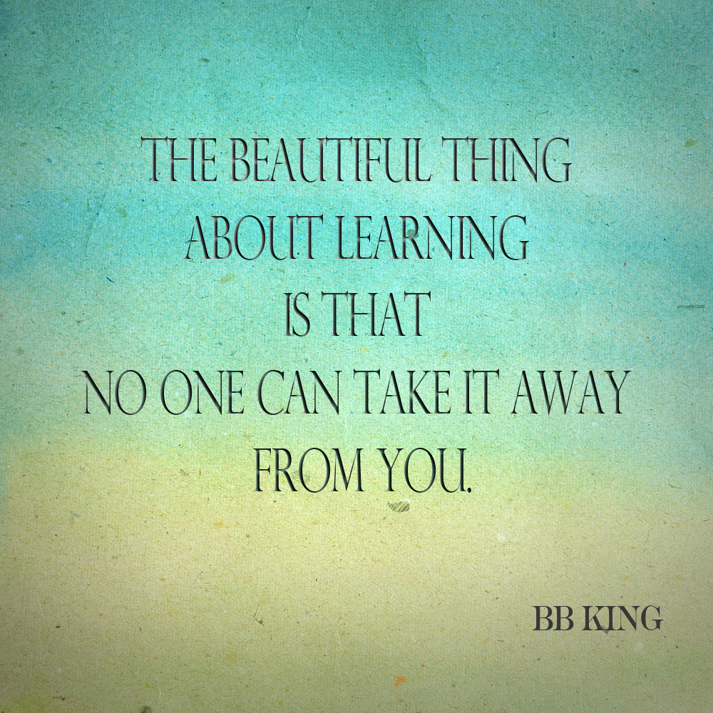 BB-King-Quote2